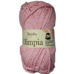 OLIMPIA 1011 ROSA CLARO