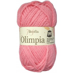 OLIMPIA 1011 LIGHT PINK