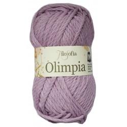 OLIMPIA 1137 LILA