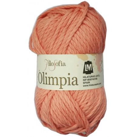 OLIMPIA 1005 SALMÓN