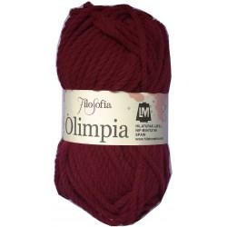 OLIMPIA 1143 GARNET