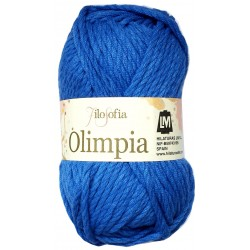OLIMPIA 1140 AZUL