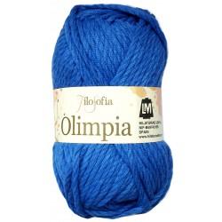 OLIMPIA 1140 BLEU