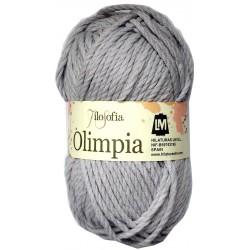 OLIMPIA 1007 GRIS CLARO