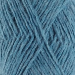 CINDY 10 BLUE
