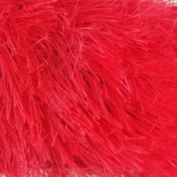 SAMBA 07 RED