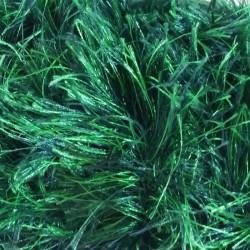 SAMBA 10 GREEN