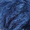 SAMBA 11 BLUE