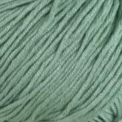 NAUSICAA 1026 LIGHT GREEN