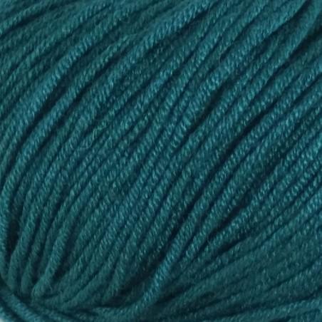 NAUSICAA 1072 GREEN