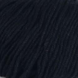NAUSICAA 1039 BLACK