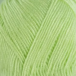 SIRENA 5222 LIGHT GREEN