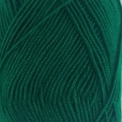 SIRENA 5005 GREEN