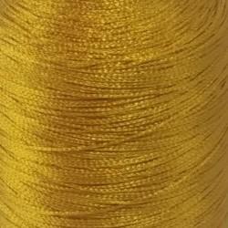 CUQUILLO 5 GOLDEN