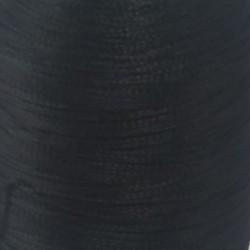 CUQUILLO 23 BLACK