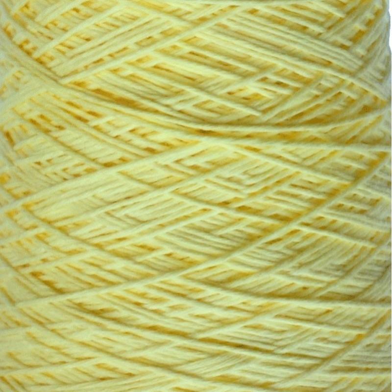 XL NATURE CONO 4113 AMARILLO