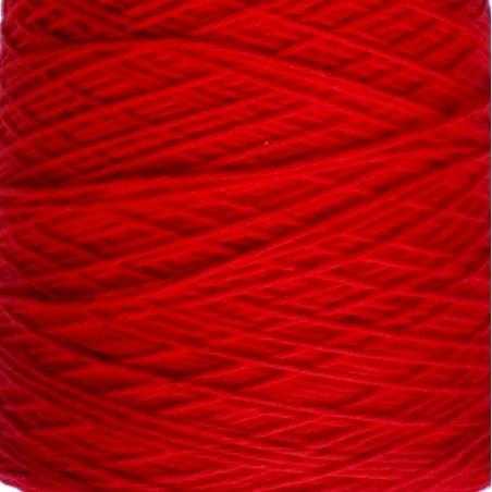 3.5 NATURE OVILLO 4104 RED