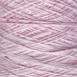 3.5 NATURE OVILLO 4105 ROSE CLAIRE