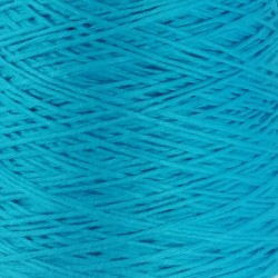 3.5 NATURE OVILLO 4115 TURQUOISE