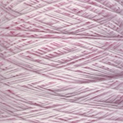 COTTON NATURE 4105 ROSA