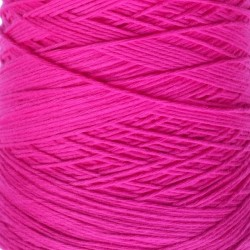COTTON NATURE 4108 FUCSIA