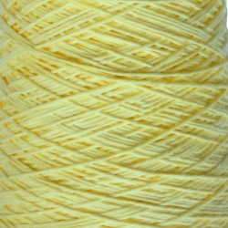 COTTON NATURE 4113 JAUNE