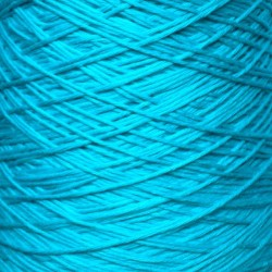 COTTON NATURE 4115 TURQUOISE