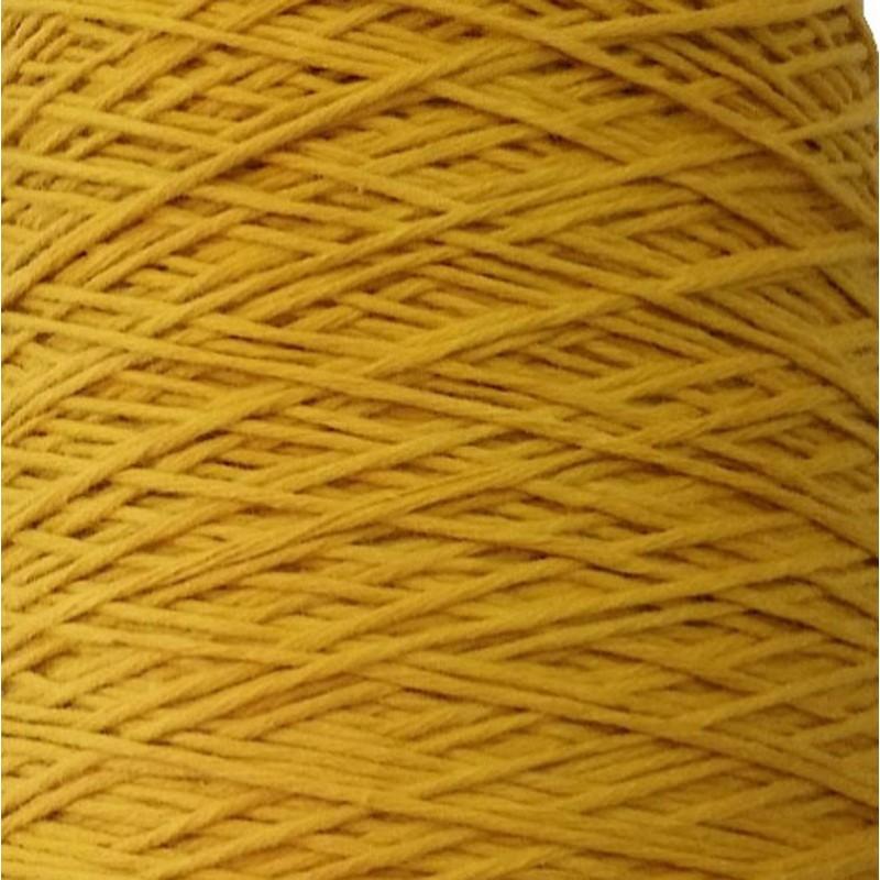 2.5 NATURE OVILLO 4165 MOSTAZA
