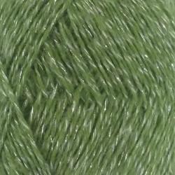 TEIDE 5510TEIDE 55108 GREEN