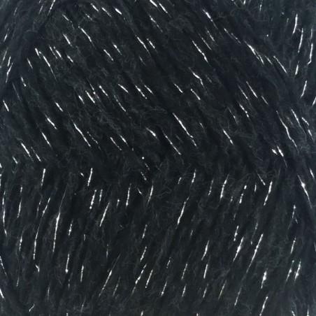 TEIDE 55107 BLACK
