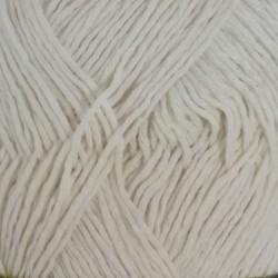 COTONINO 010 WHITE