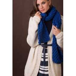 XL NATURE CON 4106 BLUE CLAIR