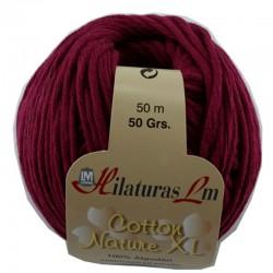 XL NATURE OVILLO 4103 GRENAT