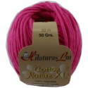 XL NATURE 4108OVILLO FUCHSIA