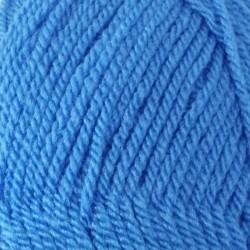 GALA 506 BLUE