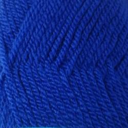 POLA 1485 BLUE