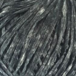 ACUARELA 437 BLACK