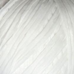ACUARELA 50 WHITE
