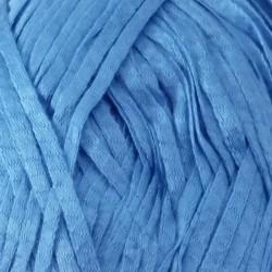 BETINA 15 BLUE