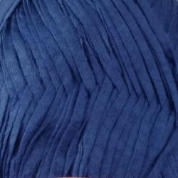 BETINA 16 DARK BLUE