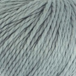LILY 4656 GRIS