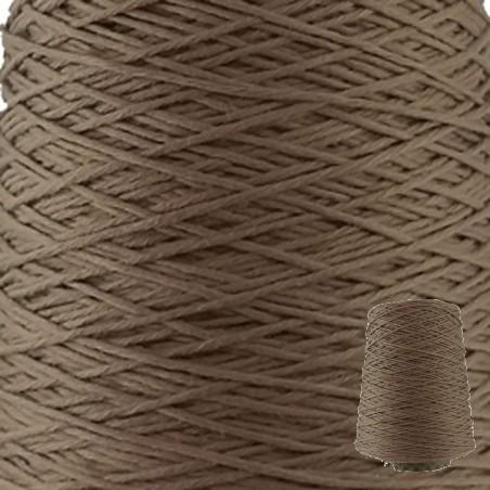 XL NATURE CON 4130 MARRON CLAIRE