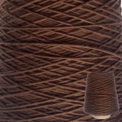 2.5 NATURE CONO 4102 BROWN