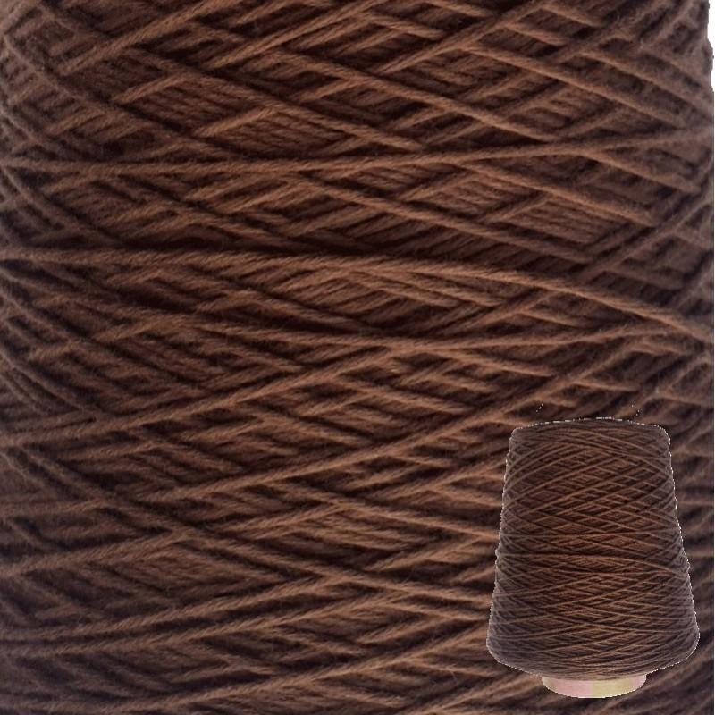 3.5 NATURE CONO 4102 BROWN
