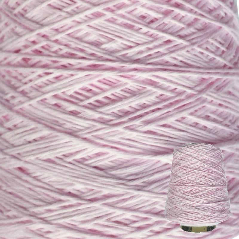 2.5 NATURE CONO 4105 ROSE CLAIRE