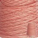 XL NATURE CONE 4101 SALMON