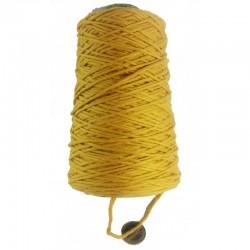 XL NATURE CON 4101 SAUMON