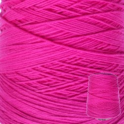 XL NATURE CONE 4108 FUCHSIA