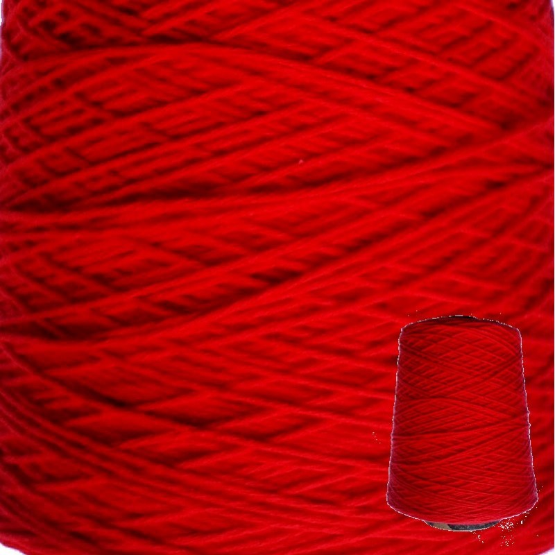 2.5 NATURE CON 4104 ROUGE