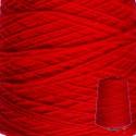 3.5 NATURE CONO 4104 ROUGE